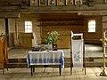 Интерьер Никольской церкви в Ворзогорах.jpg