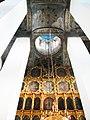 Интерьер Троицкого собора в псковском кремле 1.jpg