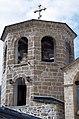 Камбаната на Св. Јован Бигорски.JPG