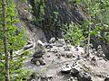 Каменный сад. - panoramio.jpg