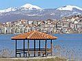 Касторья - panoramio (14).jpg