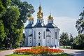 Катерининська церква (Чернігів) 02.jpg