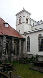 Клуатр монастыря в Таллине.jpg
