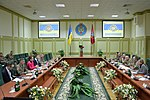 Командування ЗС США в Європі опікується школярами Львівщини (30385854210).jpg