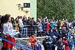 Командування ЗС США в Європі опікується школярами Львівщини (30385858250).jpg