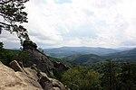 Краєвид зі скель.jpg