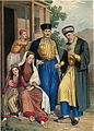 Кримські татари і мулла.jpg