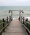 Куршская коса с видом на море.jpg