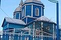 Летичівська церква, елемент будівлі 4.jpg
