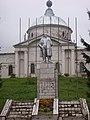 Лукич - panoramio (1).jpg