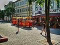 Магілеў, вуліца Ленінская (былая Ветраная) і яе забудова, foto 7 by futureal.jpg