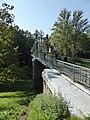 Макаровский мост через Петровский овраг, Кронштадт.jpg