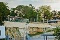 Миоценски спруд Ташмајдан,споменик природе, Београд, 002.jpg