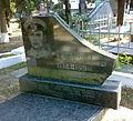 Могила Сергія Чепеленка.jpg