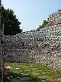 Монтана - античната крепост - panoramio (8).jpg