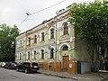 Москва, Большой Предтеченский переулок, 10 (1).jpg