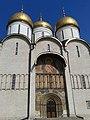 Московский Кремль. Успенский собор (2).jpg