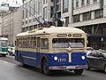 Московский троллейбус. (10888083986).jpg