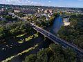 Мост через речку ворскла 0021.jpg