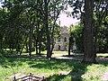 Музыкальное училище. Фото Виктора Белоусова. - panoramio.jpg