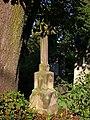 Надгробок на могилі М. Паливоди..jpg