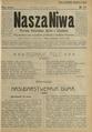 Наша Ніва-1907-21.pdf