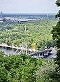 На Дніпрових схилах 03.jpg