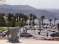 На фоне залива - panoramio.jpg