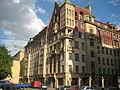 Новгородская 3 - panoramio.jpg