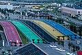 Олимпийский парк с высоты 50 метров - panoramio (7).jpg