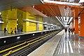 Открытие шести станций на Некрасовской линии метро и БКЛ (2).jpg