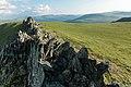 Отроги горы Тельпосиз.jpg