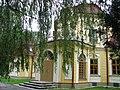 Палац Бруницьких вигляд зі сторони парку.jpg