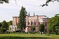 Палац Вітославських-Львових P1420424.jpg