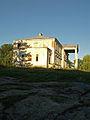Палац в Гущинцях DSCF0746.JPG