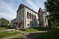 Палац у Мостиськах.jpg