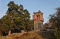 Палієва гора, дендропарк Олександрія, Біла Церква (3).jpg