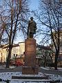 Пам'ятник А. Міцкевичу.jpg