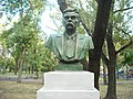 Пам'ятник ГорькомуО. М.JPG