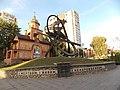 Пам'ятник жертвам Чорнобильської трагедії (5).jpg