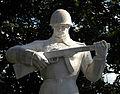 Пам'ятник землякам. Тоболи..jpg