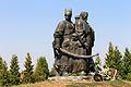 Пам'ятник полеглим козакам.JPG