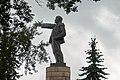 Памятник В.И. Ленину. Фото 3.jpg