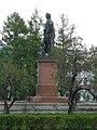 Памятник Суворову 2 - panoramio.jpg