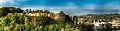 Панорама замку.jpg