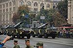 Парад техники - Equipment parade (29096562742).jpg