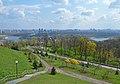 Парк Вічної Слави (Київ) 111.jpg