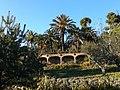 Парк Гуэля в Барселоне.jpg
