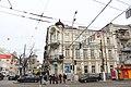 Петлюри Симона вул. 11.jpg