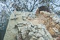 Поселення та некрополь античного часу.jpg